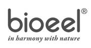 bioeel